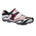Shoes Shimano Montain SH-XC60